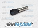 Czujnik temperatury do pralki Indesit Ariston za C00083915