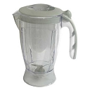 Blender Philips 420306565540